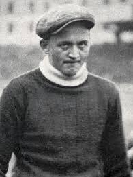 Rodolphe Hiden