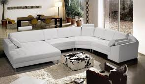 Small L Shaped Sofa Bed by Furniture Extra Large Sectional Sofas L Shaped Couch Grey