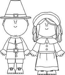 thanksgiving coloring pages thanksgiving kindergarten