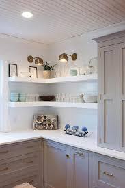 Ikea Kitchen Corner Cabinet by Best 20 Kitchen Corner Ideas On Pinterest U2014no Signup Required