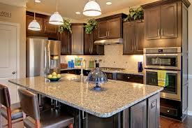 100 design kitchen island 50 best kitchen island ideas for