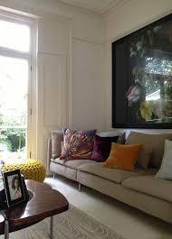 Best Söderhamn Images On Pinterest Living Room Ideas Living - Ikea sofa designs
