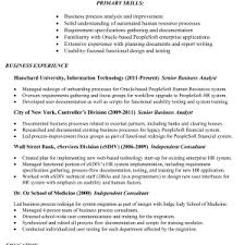 Resume With Awesome Resume For Business Owner Also Cashier On Resume