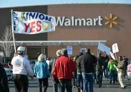 after thanksgiving sale 2014 walmart how walmart keeps an eye on its massive workforce