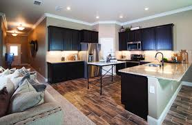 home photo gallery home inspiration new homes for sale angie kitchen 2017 lubbock parade of homes