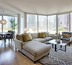 Modern Living Room Furniture Ideas Condo Decorating Ideas Architecture Design How To Decorate A