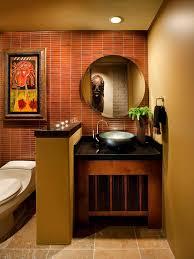 Decorating Half Bathroom Ideas Bathroom Blue Half Bathroom Ideas Rustic Half Bathroom