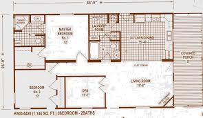 double wide floor plans lexington homes double wide floor plans