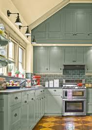 Show Kitchen Designs Cape Cod Kitchen Design Pictures Ideas Tips From Hgtv Add Some