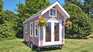 Small Houses For Sale Mint Tiny Homes Home