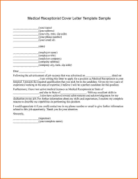 Handsome Resumes And Cover Letter Templates For Performing     Cover Letters