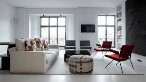Modern Living Room Designs 2016 40 Wonderful Modern Minimalist Living Room Design Ideas Youtube