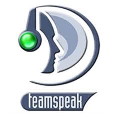 Download Teamspeak 2 تحميل برنامج Images?q=tbn:ANd9GcT9RStBC4pTk41a48MdRn7AVoHbmN0gGU_AlXedpnY9T50qeaJ7Qw