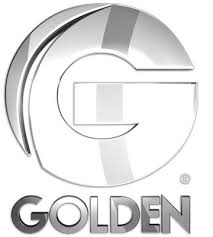 GOLDEN en VIVO
