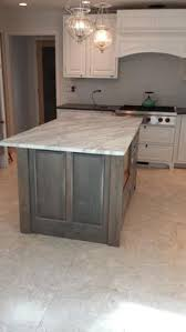 Kitchen Cabinets Stain Kitchen Cabinets The 9 Most Popular Colors To Pick From Grey