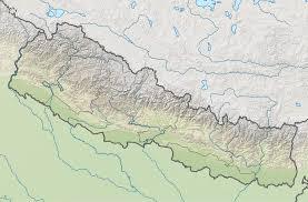 Mahalangur Himal