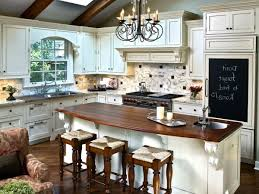 kitchen room 2017 lake vermilion minnesotmarinand island private