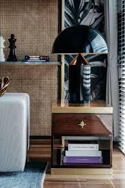Home Decor Trends 2016 Pinterest by 1717 Best Interior Design Trends 2016 Images On Pinterest Design