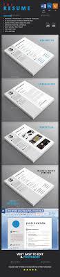 ideas about Resume Words on Pinterest   Resume  Resume