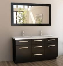 Ikea Kitchen Cabinets For Bathroom Vanity Bathroom Sink With Vanity 30 Marilla Vanity For Vessel Sink30