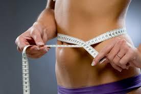 وصفة الشهية خسارة الوزن images?q=tbn:ANd9GcT