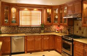 kitchen cabinets kitchen cabinets and backsplash ideas dark