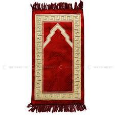 Islamic Prayer Rugs Wholesale Turkish Kids Children Prayer Mat Islamic Pray Rug Namaz Carpet