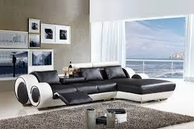 Modern Furniture Home Modern Furniture Photos Benefits Of E And - Home designer furniture