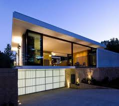 Simplicity Home Decor Amazing Modern House Design Simplicity Modern House Inspired By