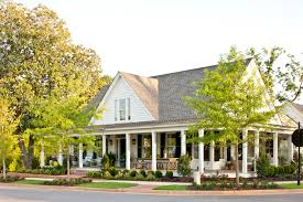 sparta southern living house plans type of house southern living