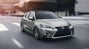 lexus atomic silver 2017 lexus ct u2013 luxury hybrid lexus com