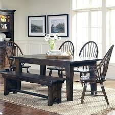 Country Style Dining Room French Country Kitchen Table U2013 Fitbooster Me