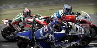 SBK 2011 Superbike World Championship [Ps3_Euro][Esp.3.41-3.55][Let 1link] Images?q=tbn:ANd9GcT9WmMGqgaLbbXf15m3s0_q-Vkt2Isft7zEhdF1QWTLwo7mWxXS