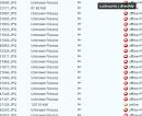 imgsrc ru album password