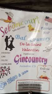 gincountry Country news