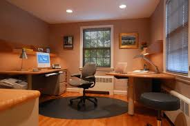 home office small office interior design creative office