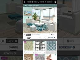 Home Design 3d Freemium Mod Apk Design Home Android Apps On Google Play