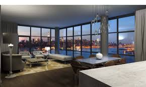 home interior pictures home design ideas and architecture with