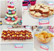 Home Party Ideas Pirate Party Ideas Food Home Party Ideas