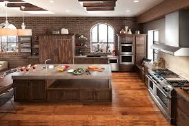 Modern Luxury Kitchen Designs by Images Of A Kitchen Boncville Com