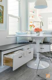 best 25 kitchen table with storage ideas on pinterest corner 99 small kitchen remodel and amazing storage hacks on a budget 76