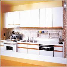 Kitchen Cabinet Refacing Veneer Uncategorized Can Wood Veneer Be Painted Can You Paint Laminate