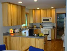 Remodel Small Kitchen Surprising Simple Kitchen Design In The Philippines 40 About