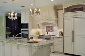 Fancy Kitchen Cabinets by Remodell Your Your Small Home Design With Improve Fancy Kitchen