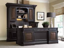 Simple Home Office by Home Office Home Office Furniture Ideas Office Space Interior