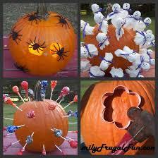 jack o lantern ideas u0026 pumpkin decorating ideas family finds fun