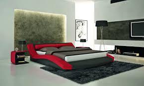 Modern Leather Bedroom Furniture Bedroom New Contemporary Bedroom Furniture Ideas Contemporary