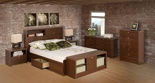 best interior design software illinois criminaldefense com cozy