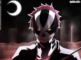 Senkokura's mask Images?q=tbn:ANd9GcT9bCtvaPBbxFwtlSEHqOD32gvfMhNywpAie2B_M0GMp-sLIhggjQ