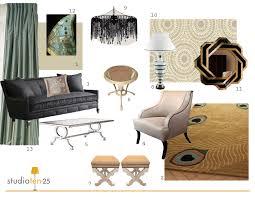 Interior Design Your Own Home Interior Design Your Own Home Online Home Interior Design
